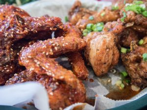 crisp-korean-fried-chicken